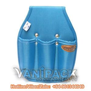 Túi dựng dụng cụ làm việc Prolife PL 83 Hotline/Viber/Zalo: +84 901344049