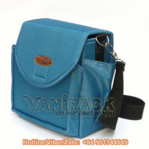 Túi đựng dụng cụ Prolife PL09 (đeo vai + đeo hông) Hotline/Viber/Zalo: +84 901344049