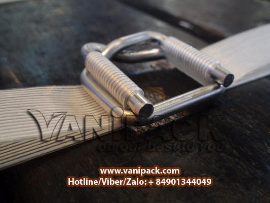 Dây đai Composite strapp 1 Hotline/Viber/Zalo: +84 901344049