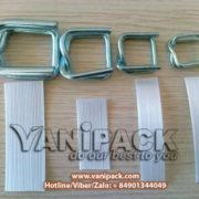 Dây đai Composite strapp Hotline/Viber/Zalo: +84 901344049