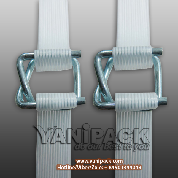 Dây đai Composite strapp 2 Hotline/Viber/Zalo: +84 901344049